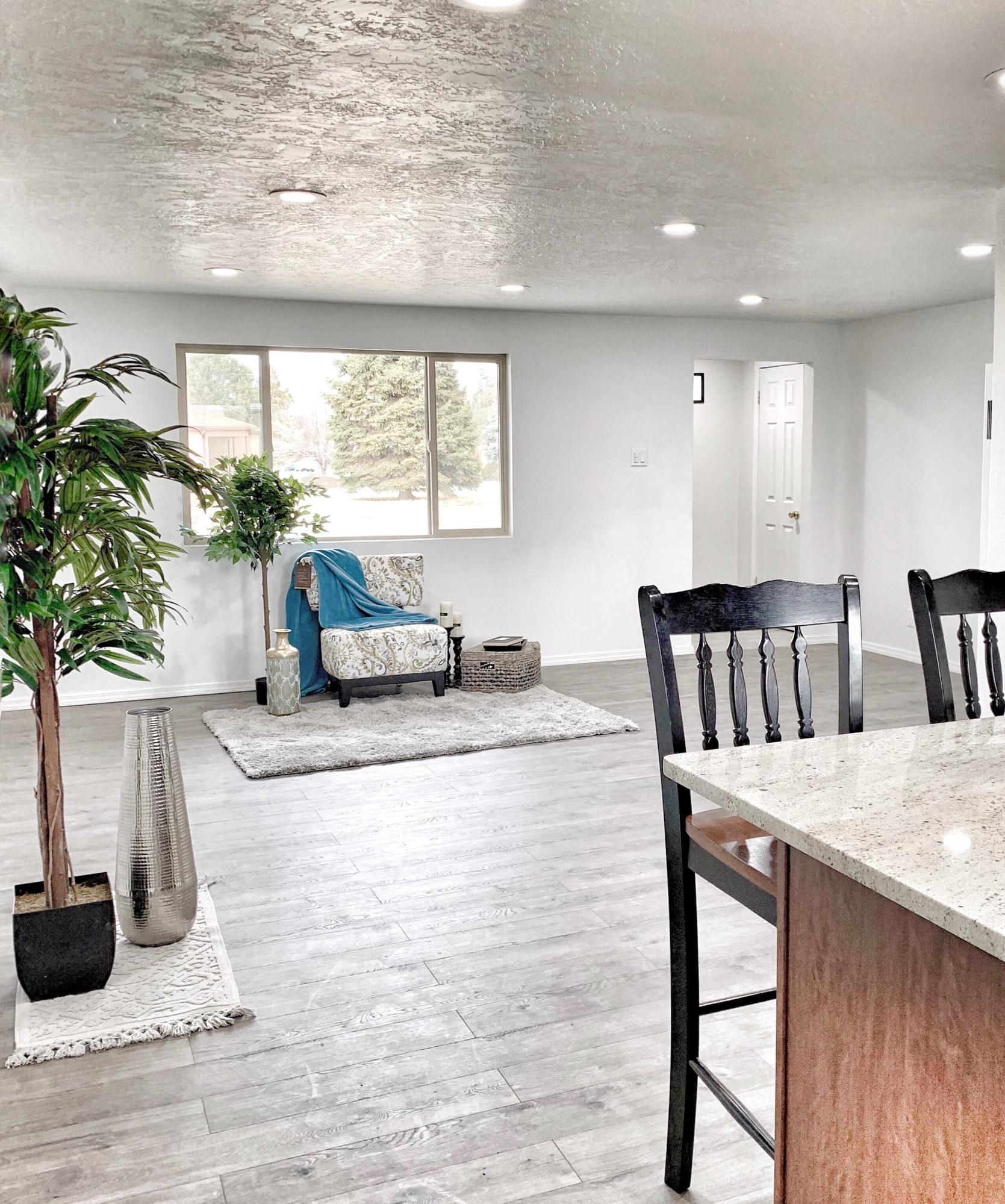 11008 NE Indian School Road, Albuquerque Northeast Heights in Bernalillo County, NM 87112 Home for Sale
