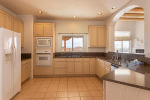 4900 MIKELL COURT NW, ALBUQUERQUE, NM 87114  Photo