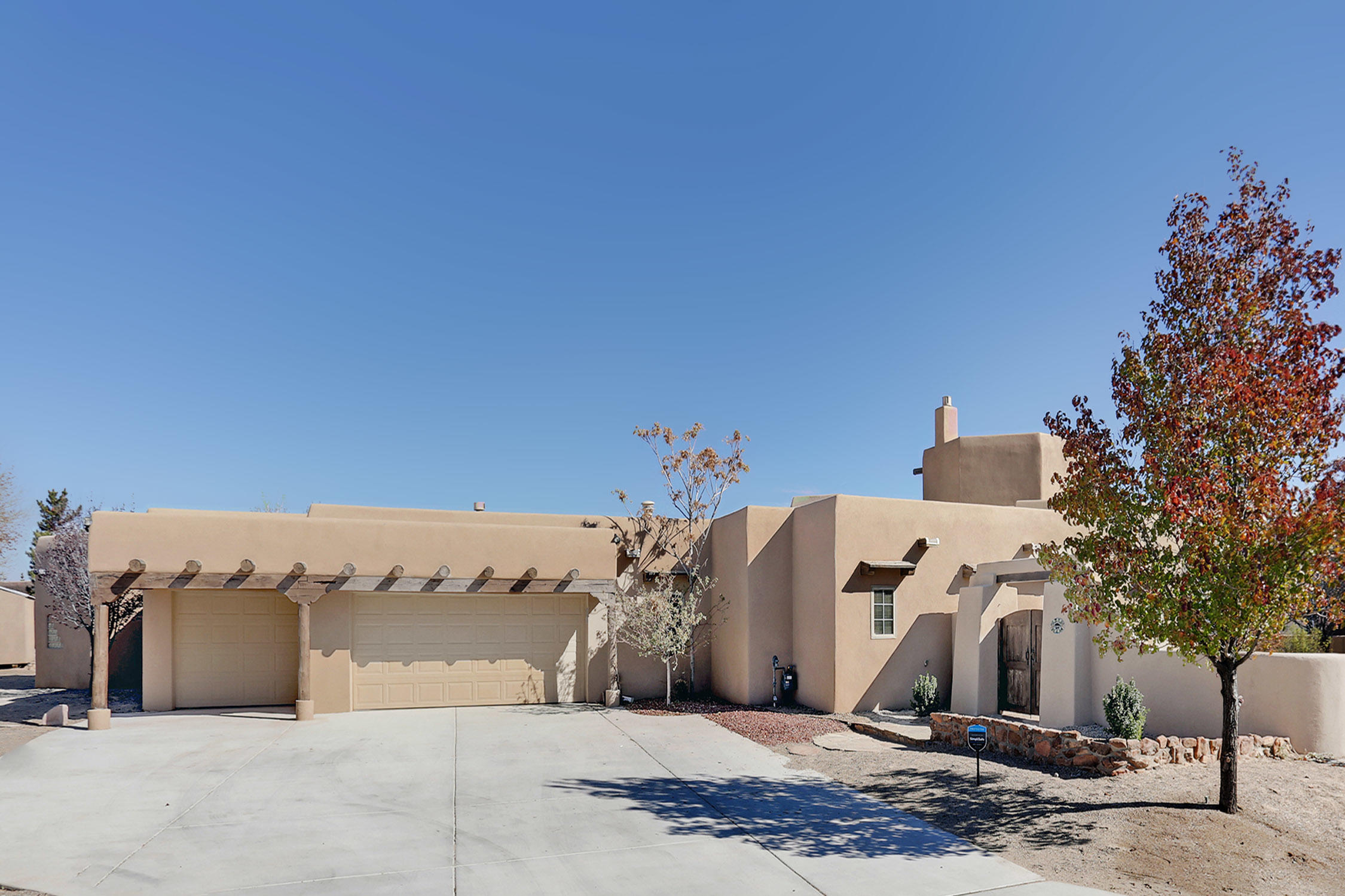 4700 NW Quaker Heights Place, Northwest Albuquerque and Northwest Heights, New Mexico