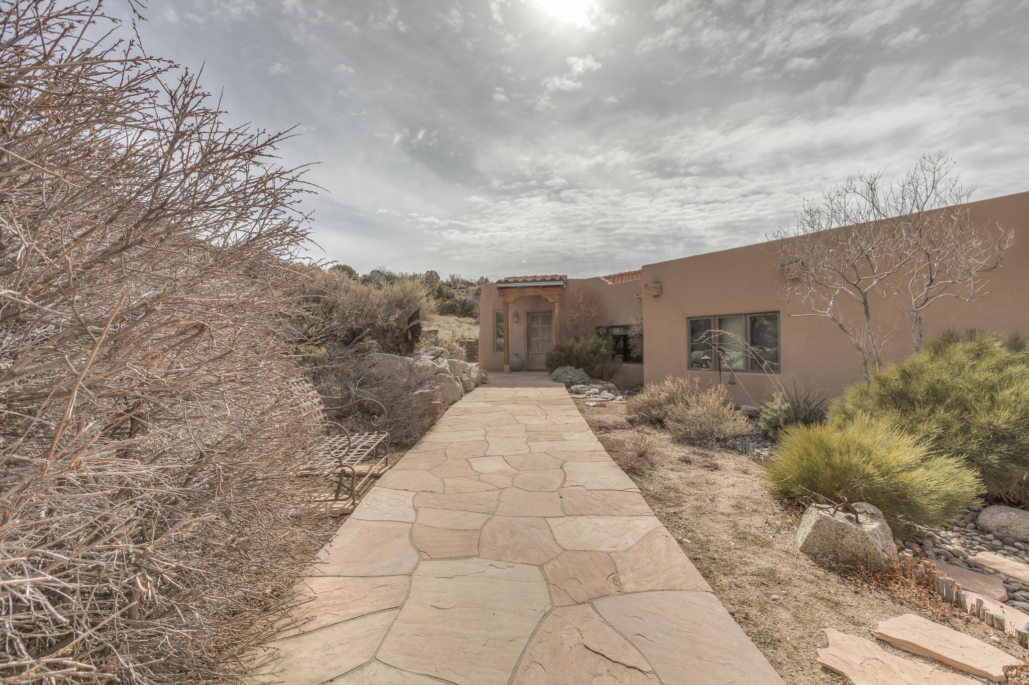 Photo of 4 Tierra Monte Street NE, Albuquerque, NM 87122