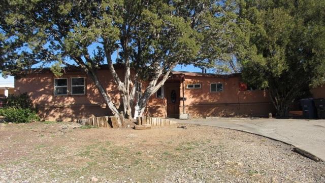 1428 NE Marcella Street, Albuquerque Northeast Heights in Bernalillo County, NM 87112 Home for Sale