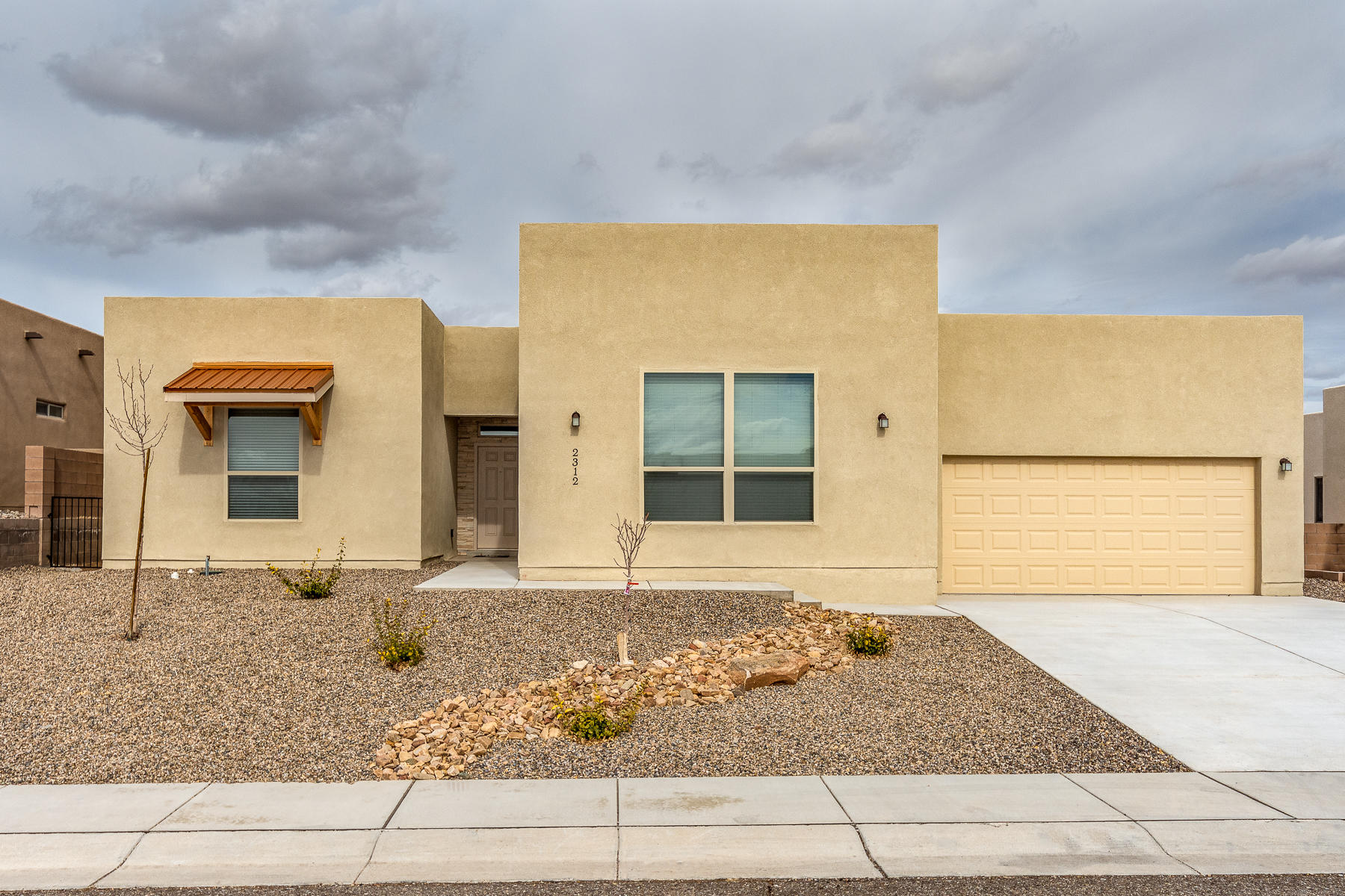 2312 NW Westcreek Place, Northwest Albuquerque and Northwest Heights, New Mexico