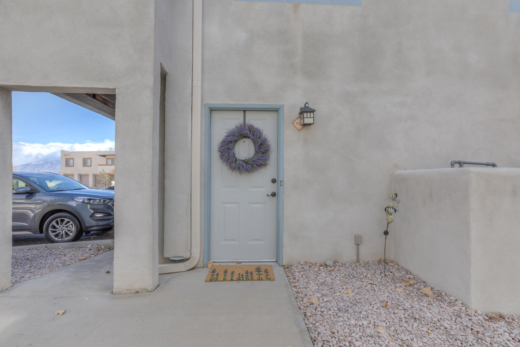 Northwest Albuquerque and Northwest Heights Homes for Sale -  Mountain View,  4801 NW Irving Boulevard