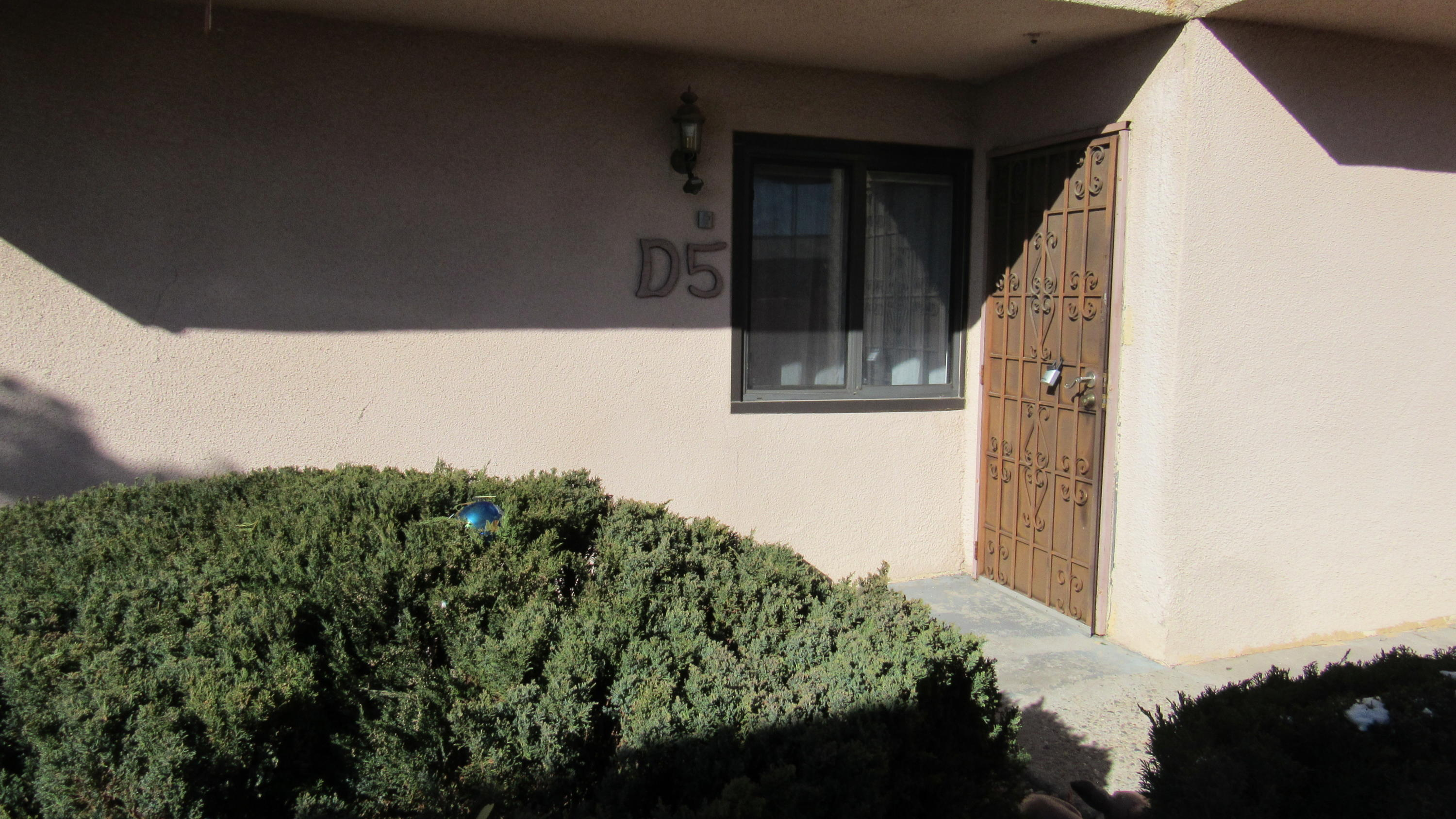 3501  Juan Tabo Boulevard, Albuquerque Northeast Heights in Bernalillo County, NM 87111 Home for Sale