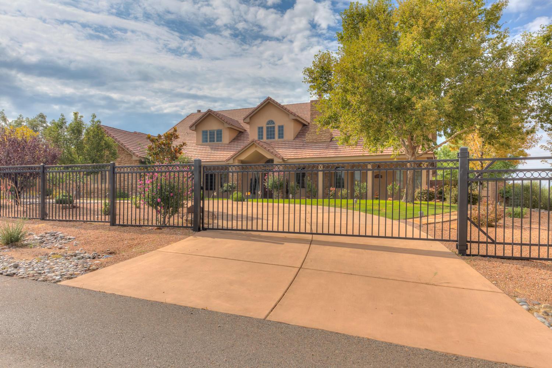 Photo of 9900 Anaheim Avenue NE, Albuquerque, NM 87122