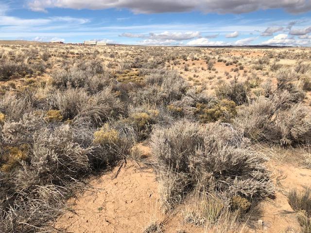 3760 Corral Road NE, Rio Rancho, New Mexico