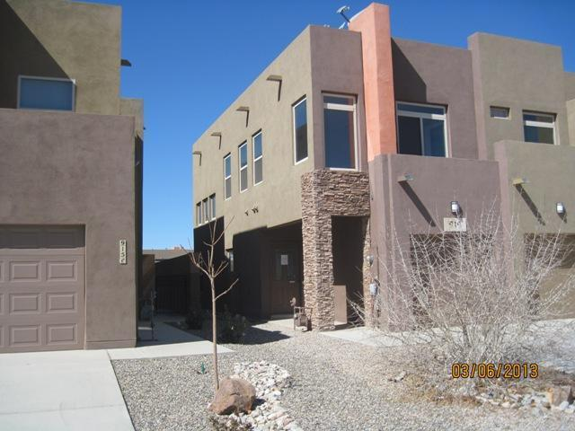 919 NE Tansion Court, Albuquerque Northeast Heights, New Mexico