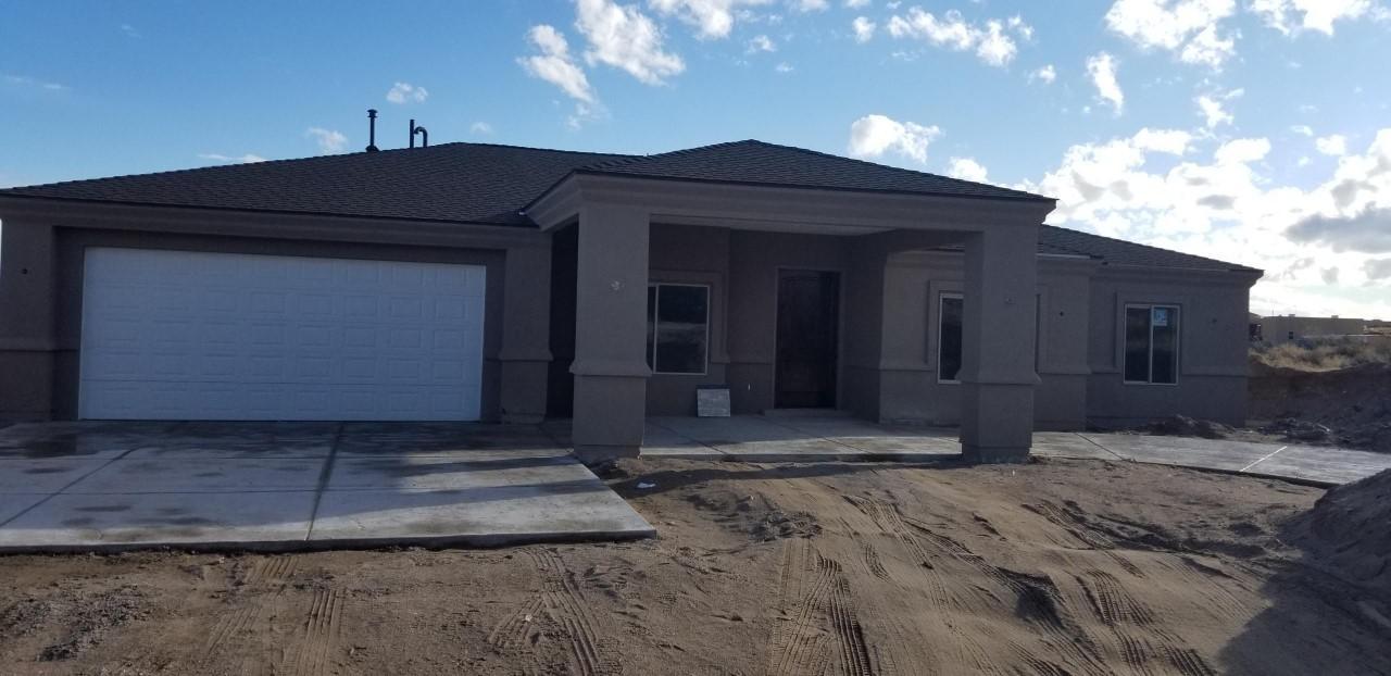 832 SE 11 TH Avenue, Rio Rancho, New Mexico