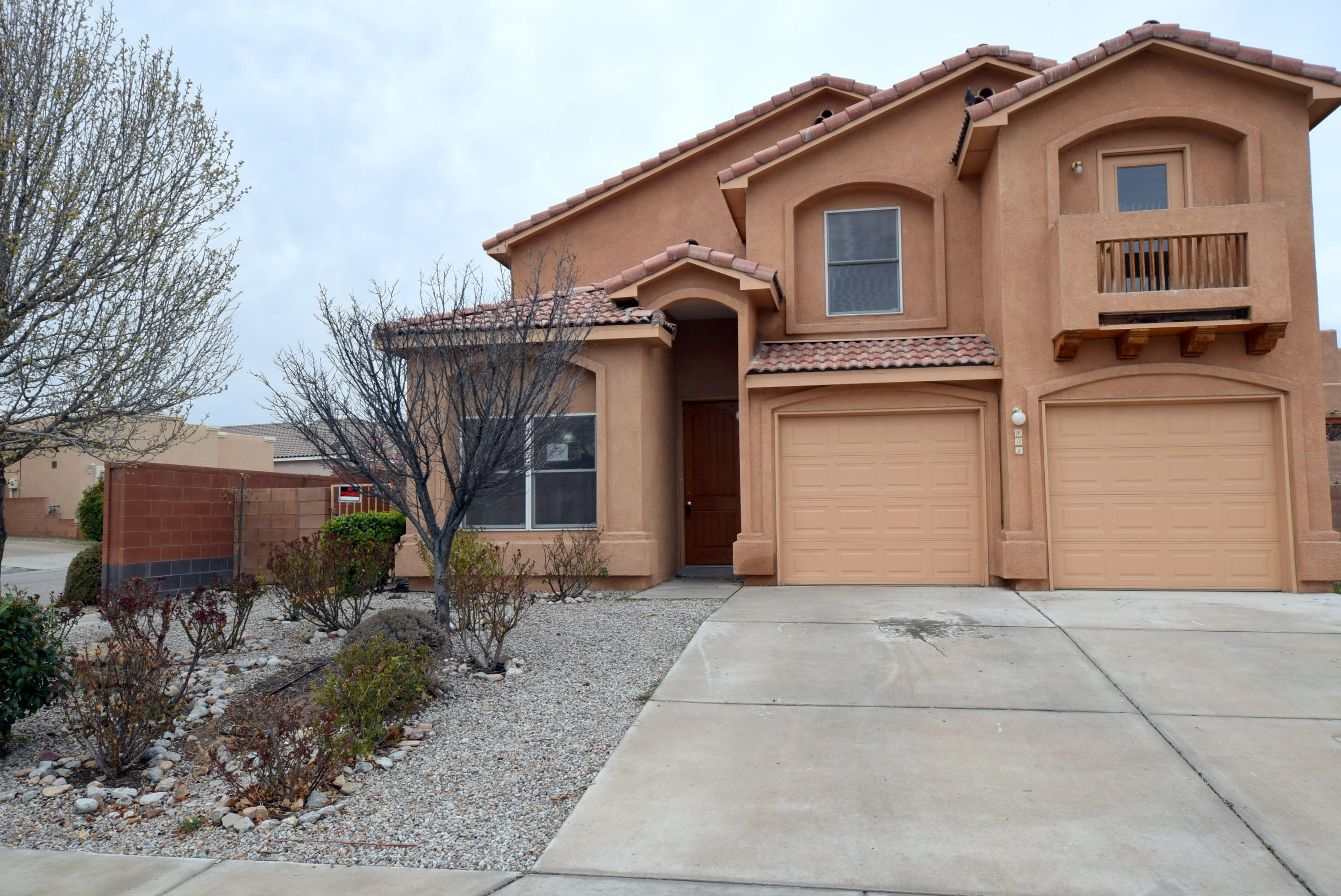 801 NW Tumulus Drive, Northwest Albuquerque and Northwest Heights, New Mexico