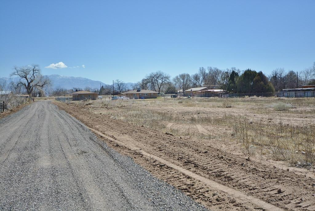 One of Northwest Albuquerque and Northwest Heights Homes for Sale at 1012 Guadalupe Villa  NW