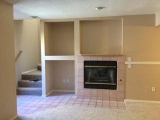 4801  Irving Boulevard, Northwest Albuquerque and Northwest Heights, New Mexico