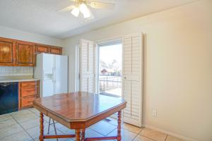 7921TRAIL CHARGER TRAIL NE, ALBUQUERQUE, NM 87109  Photo 20