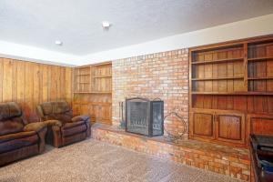 7921TRAIL CHARGER TRAIL NE, ALBUQUERQUE, NM 87109  Photo 15