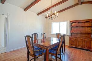 7921TRAIL CHARGER TRAIL NE, ALBUQUERQUE, NM 87109  Photo 12