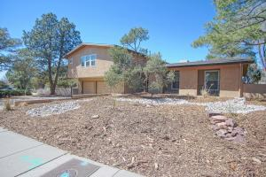 7921TRAIL CHARGER TRAIL NE, ALBUQUERQUE, NM 87109  Photo 6