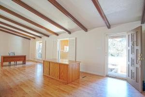 7921TRAIL CHARGER TRAIL NE, ALBUQUERQUE, NM 87109  Photo 9