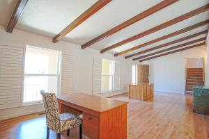 7921TRAIL CHARGER TRAIL NE, ALBUQUERQUE, NM 87109  Photo 10