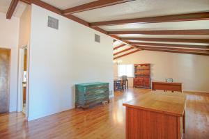 7921TRAIL CHARGER TRAIL NE, ALBUQUERQUE, NM 87109  Photo 13