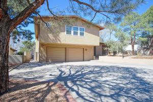 7921TRAIL CHARGER TRAIL NE, ALBUQUERQUE, NM 87109  Photo 3