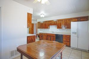 7921TRAIL CHARGER TRAIL NE, ALBUQUERQUE, NM 87109  Photo 18