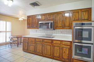7921TRAIL CHARGER TRAIL NE, ALBUQUERQUE, NM 87109  Photo 16