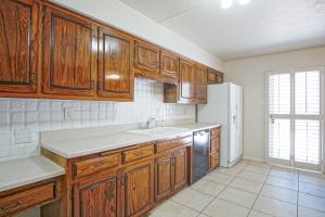 7921TRAIL CHARGER TRAIL NE, ALBUQUERQUE, NM 87109  Photo 17