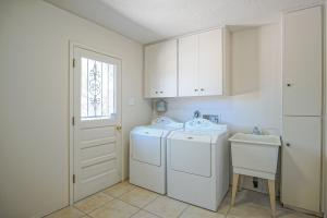 7921TRAIL CHARGER TRAIL NE, ALBUQUERQUE, NM 87109  Photo 19
