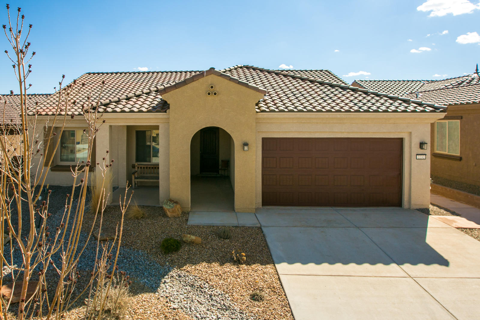 2232 NW Cebolla Creek Way, Northwest Albuquerque and Northwest Heights, New Mexico