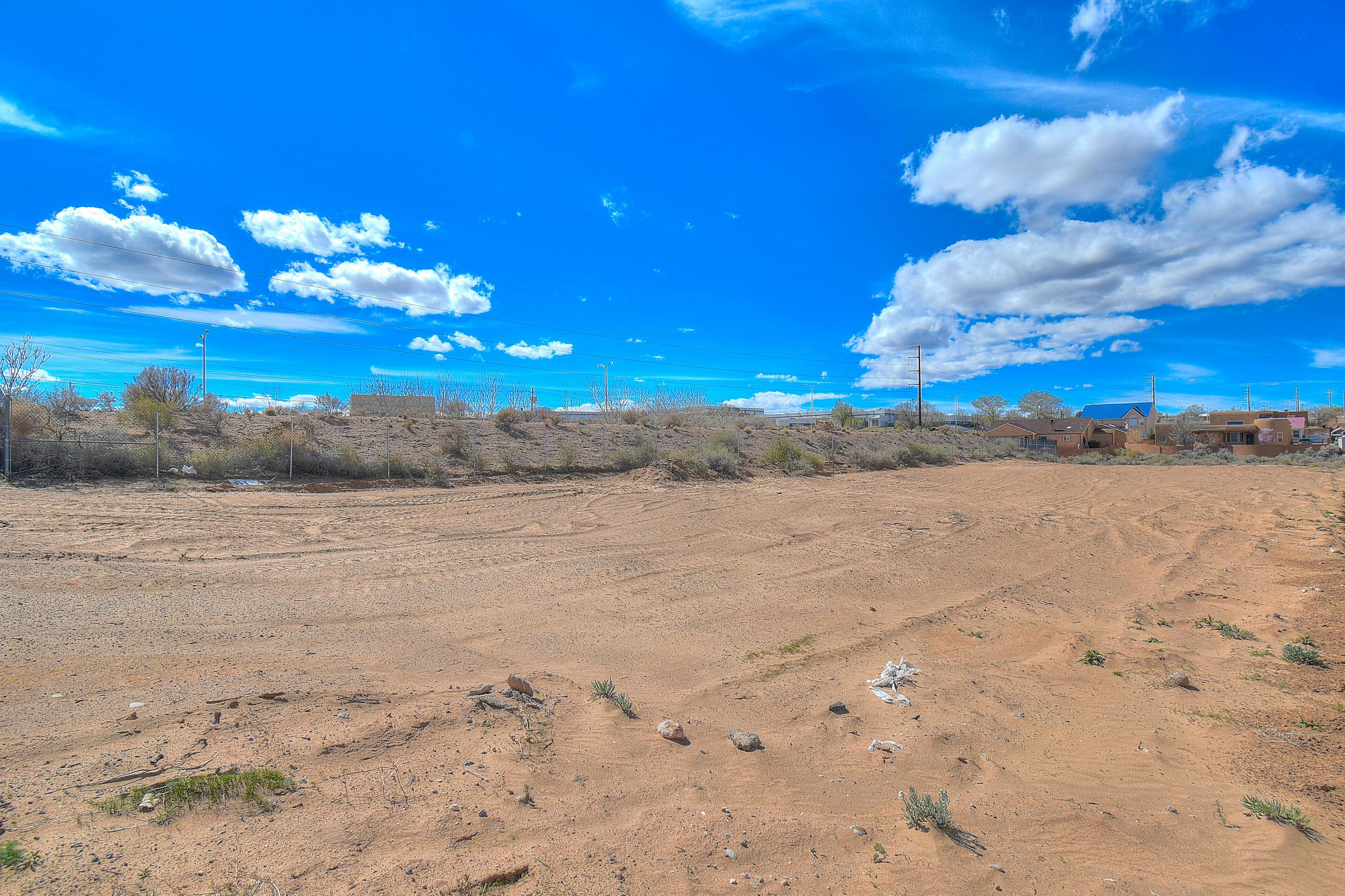 509 Monterrey Road NE, Rio Rancho in Sandoval County, NM 87144 Home for Sale