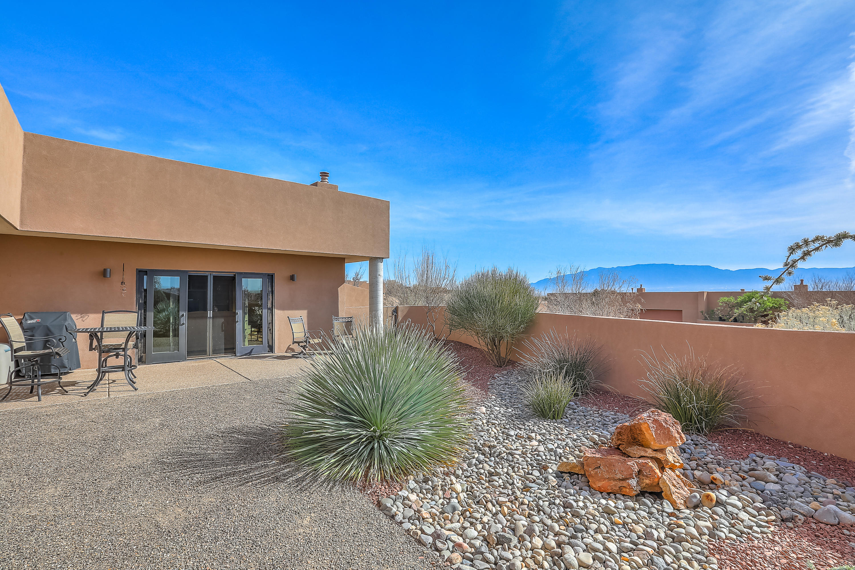 32 NW Wind Road, one of homes for sale in Northwest Albuquerque and Northwest Heights
