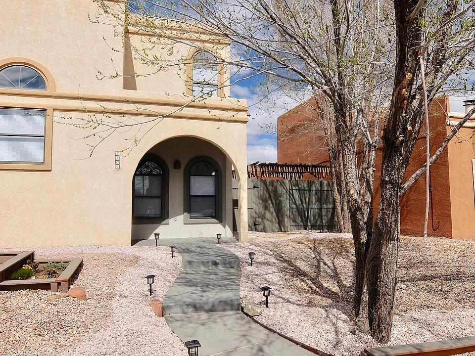 7709 NW Redwood Drive, Northwest Albuquerque and Northwest Heights, New Mexico