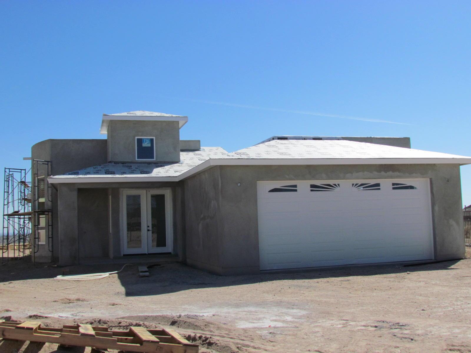 608 SE Southern Boulevard, Rio Rancho, New Mexico