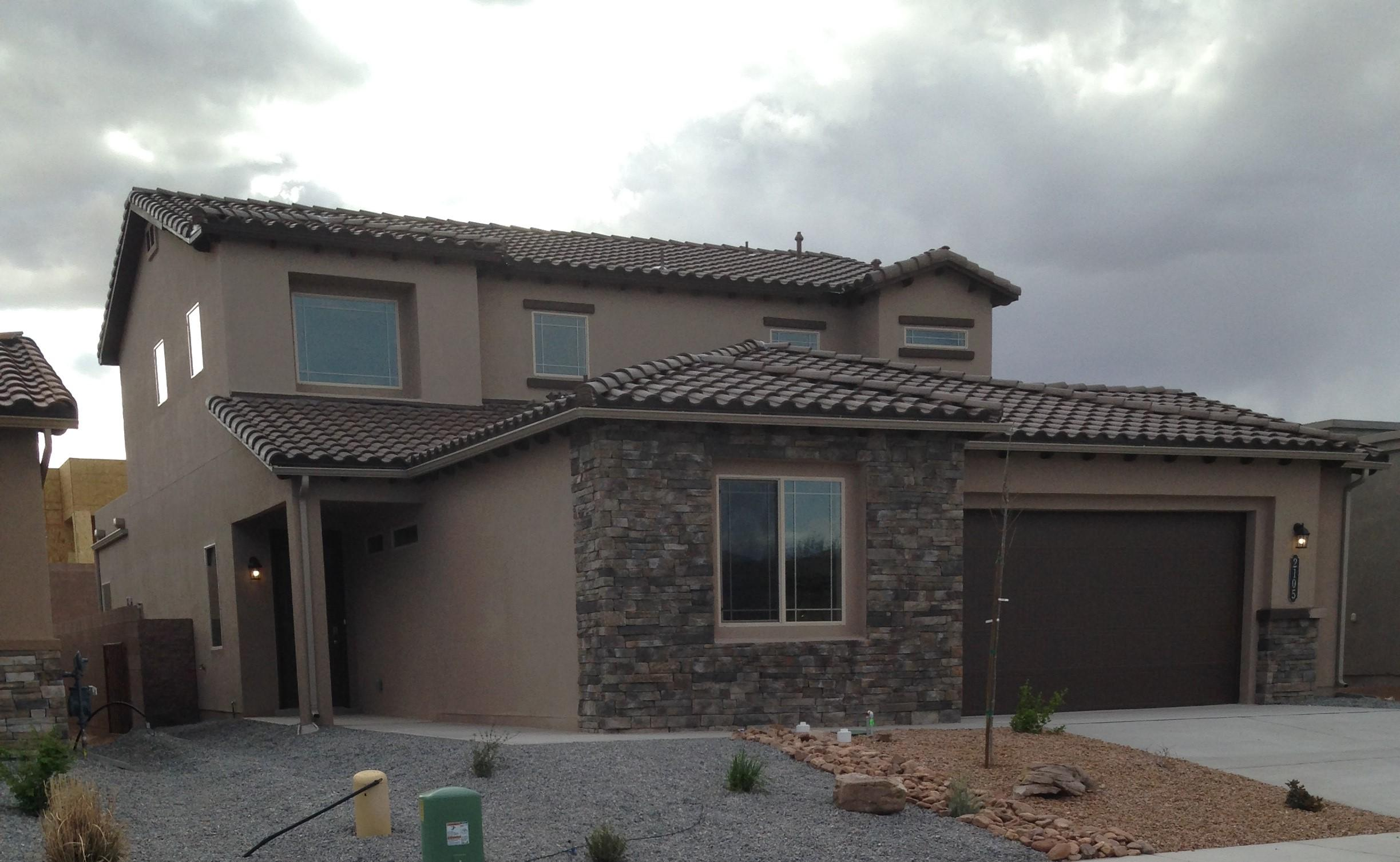 2105  Torrent Drive, Northwest Albuquerque and Northwest Heights, New Mexico