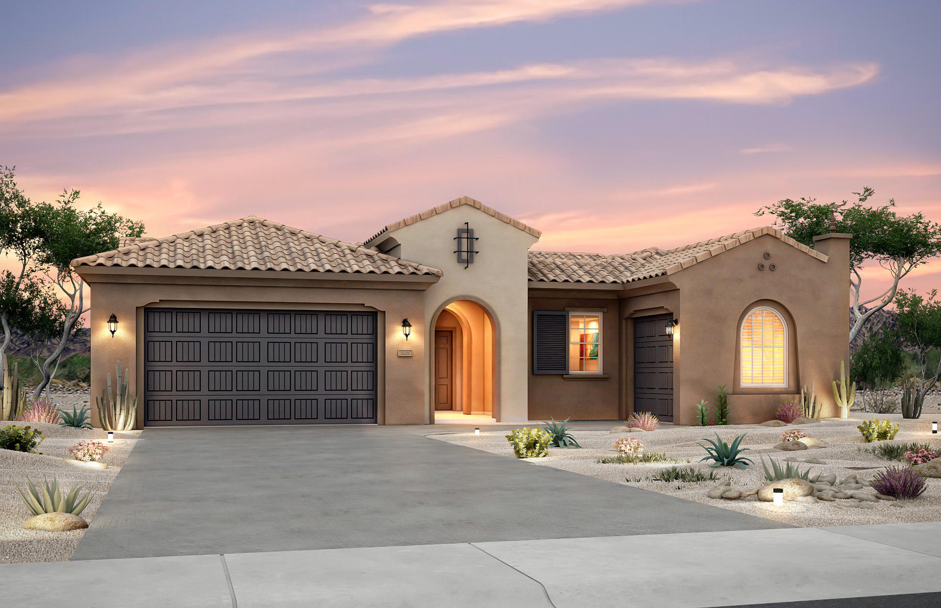 9315 NW Wind Caves Way, Northwest Albuquerque and Northwest Heights, New Mexico