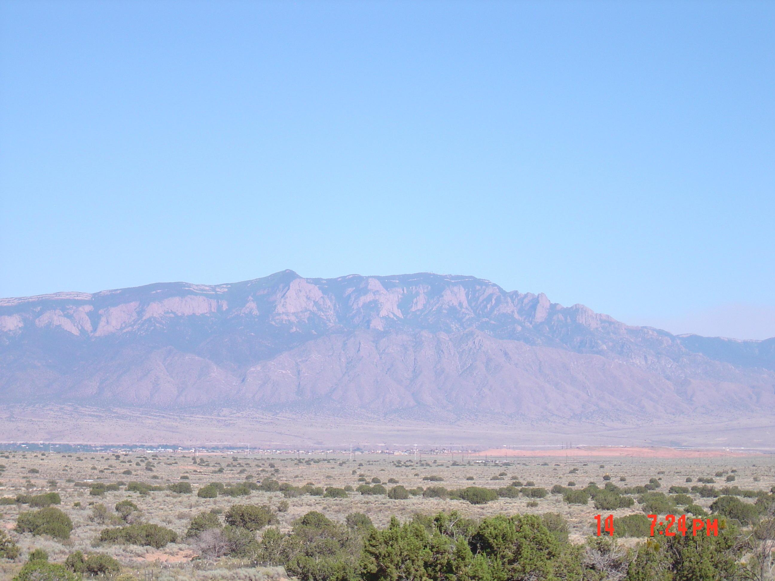 2417 Desert Marigold Road, Rio Rancho, New Mexico