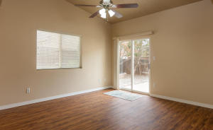 6916 SHALE AVENUE NE, ALBUQUERQUE, NM 87113  Photo
