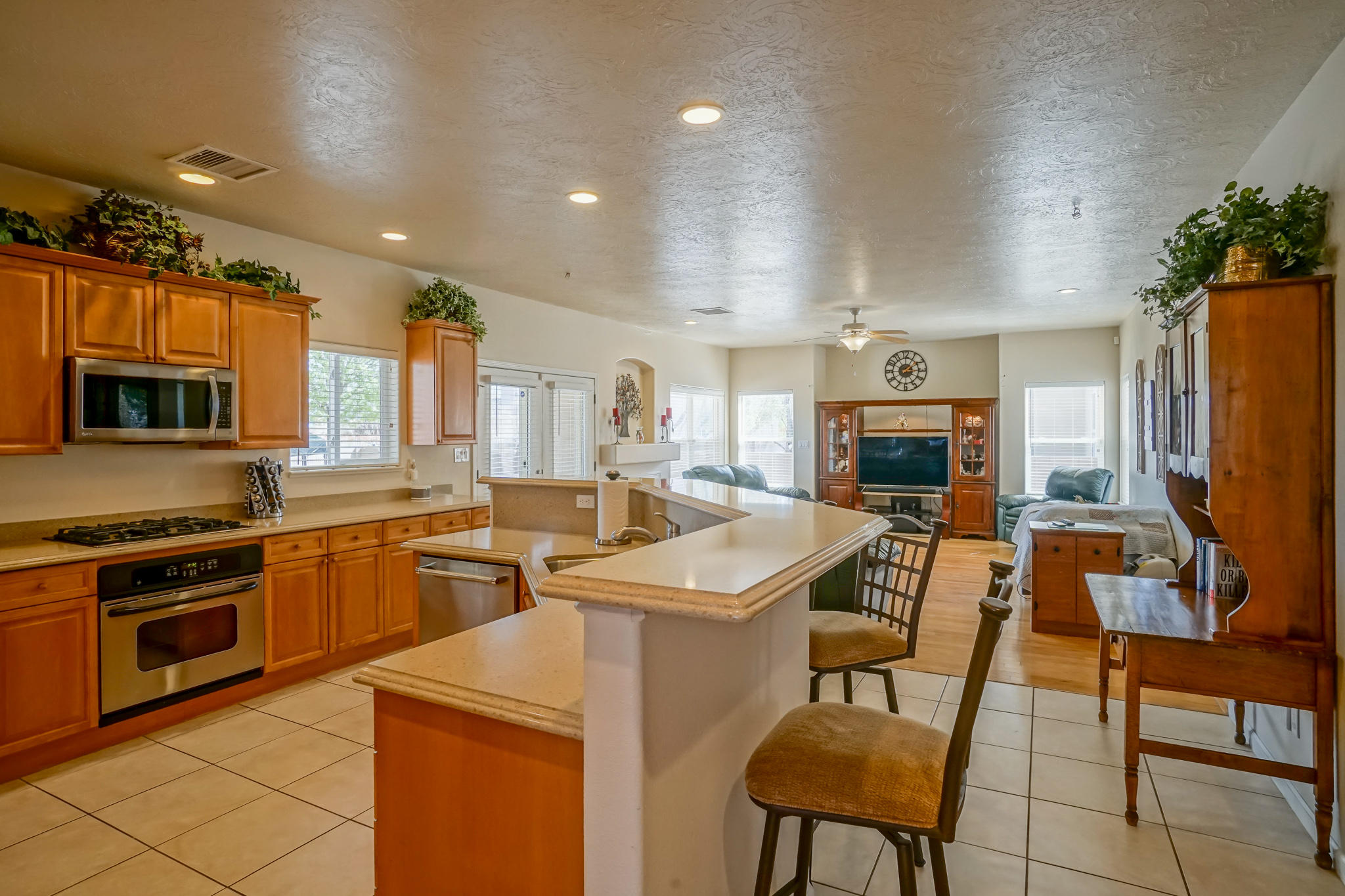 9712 NW Bajada Drive, Northwest Albuquerque and Northwest Heights, New Mexico