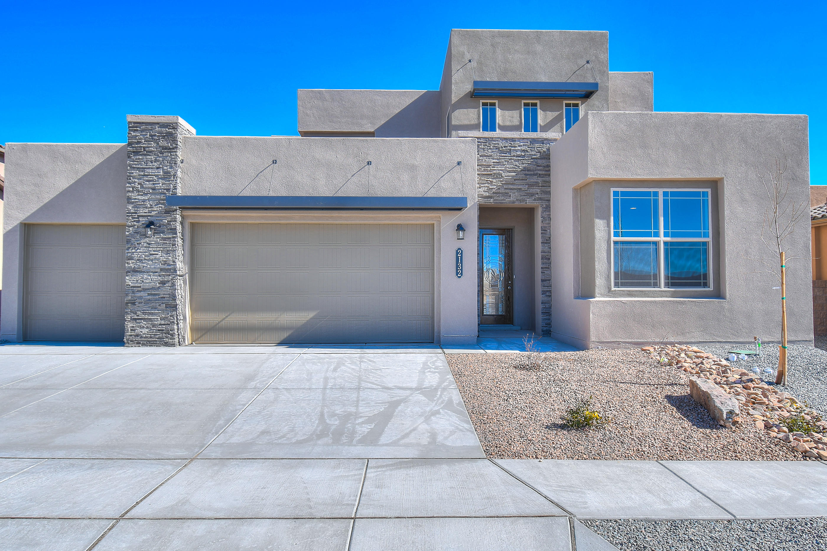 2132  Torrent Drive, Northwest Albuquerque and Northwest Heights, New Mexico