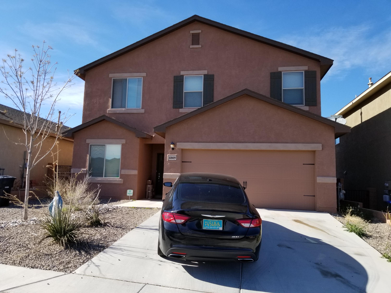 Photo of 10809 Four Mile Road SW, Albuquerque, NM 87121