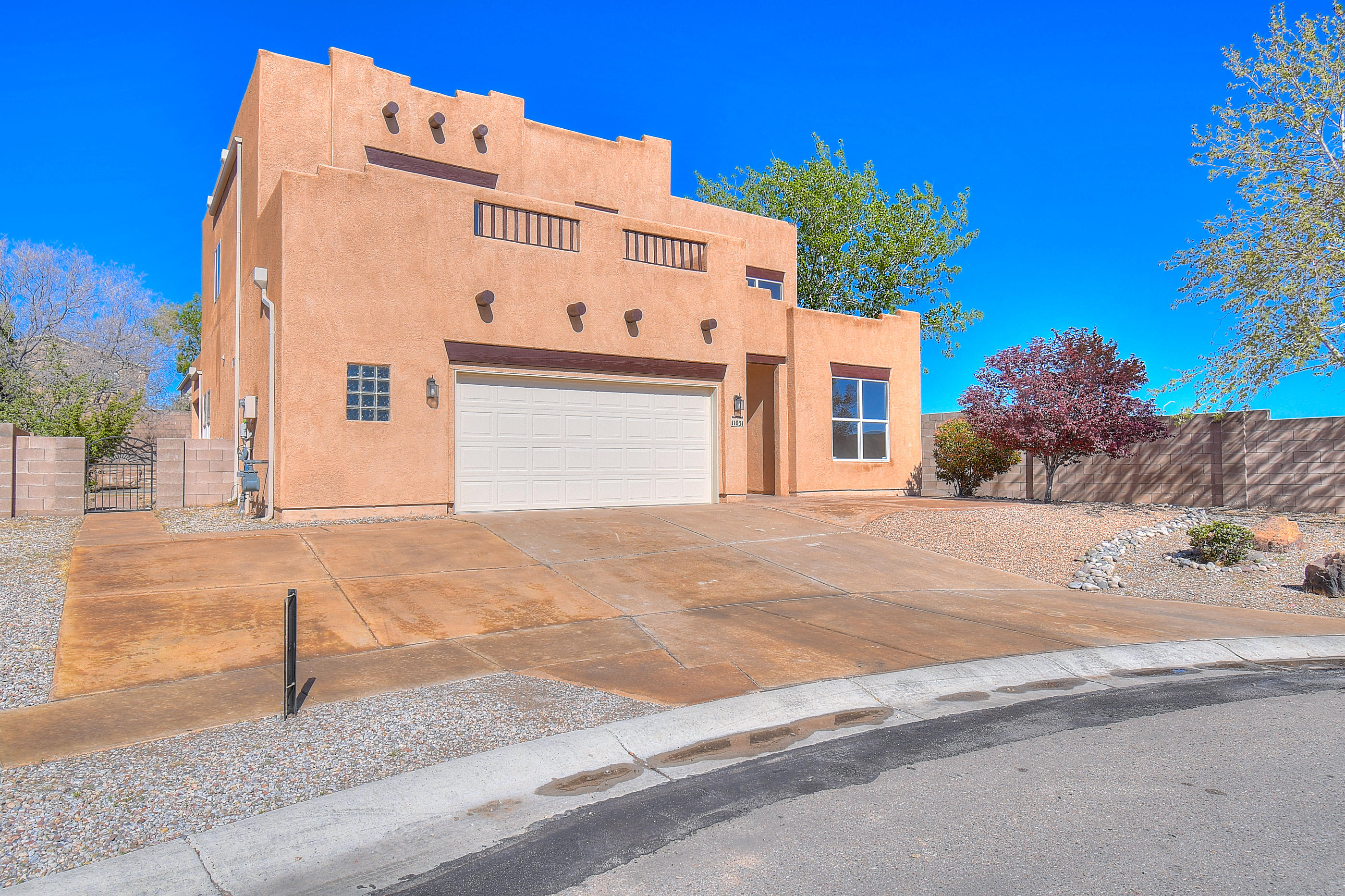 11031 NW Manganite Court, Northwest Albuquerque and Northwest Heights, New Mexico