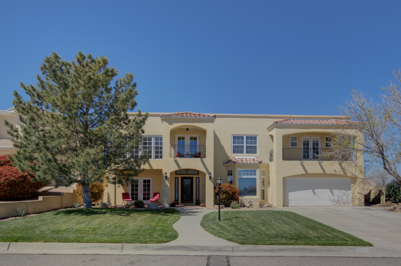 3478 SE White Horse Drive, Rio Rancho, New Mexico