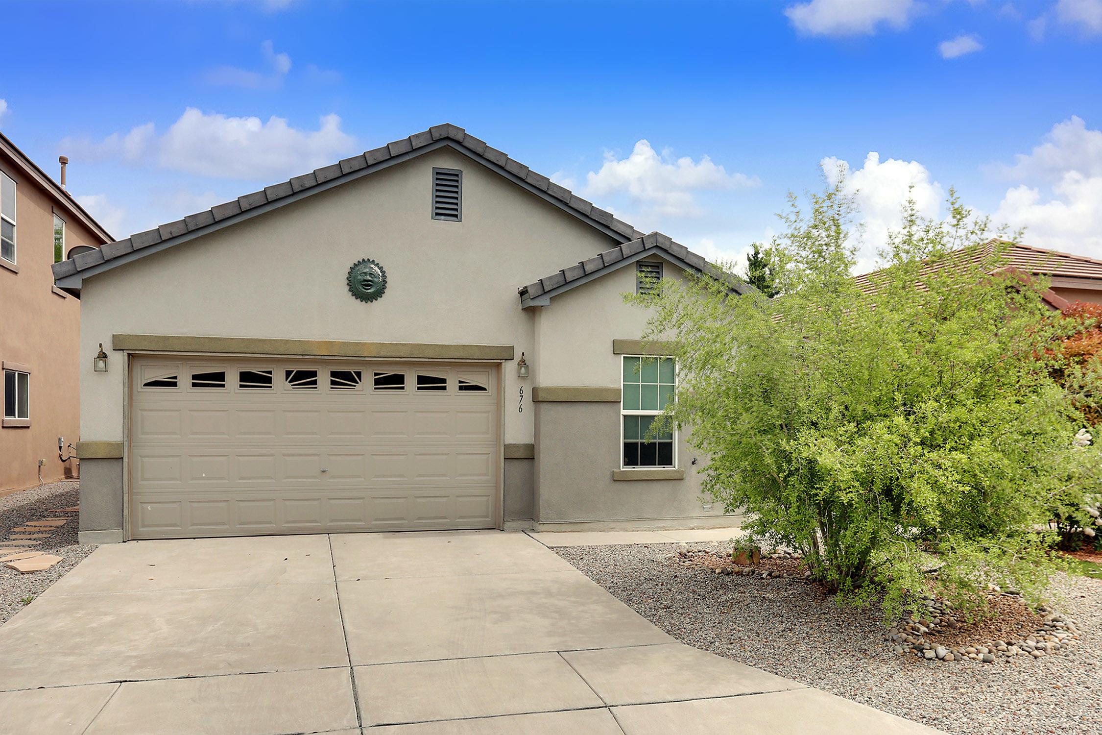 676 SE Troon Drive, Rio Rancho, New Mexico