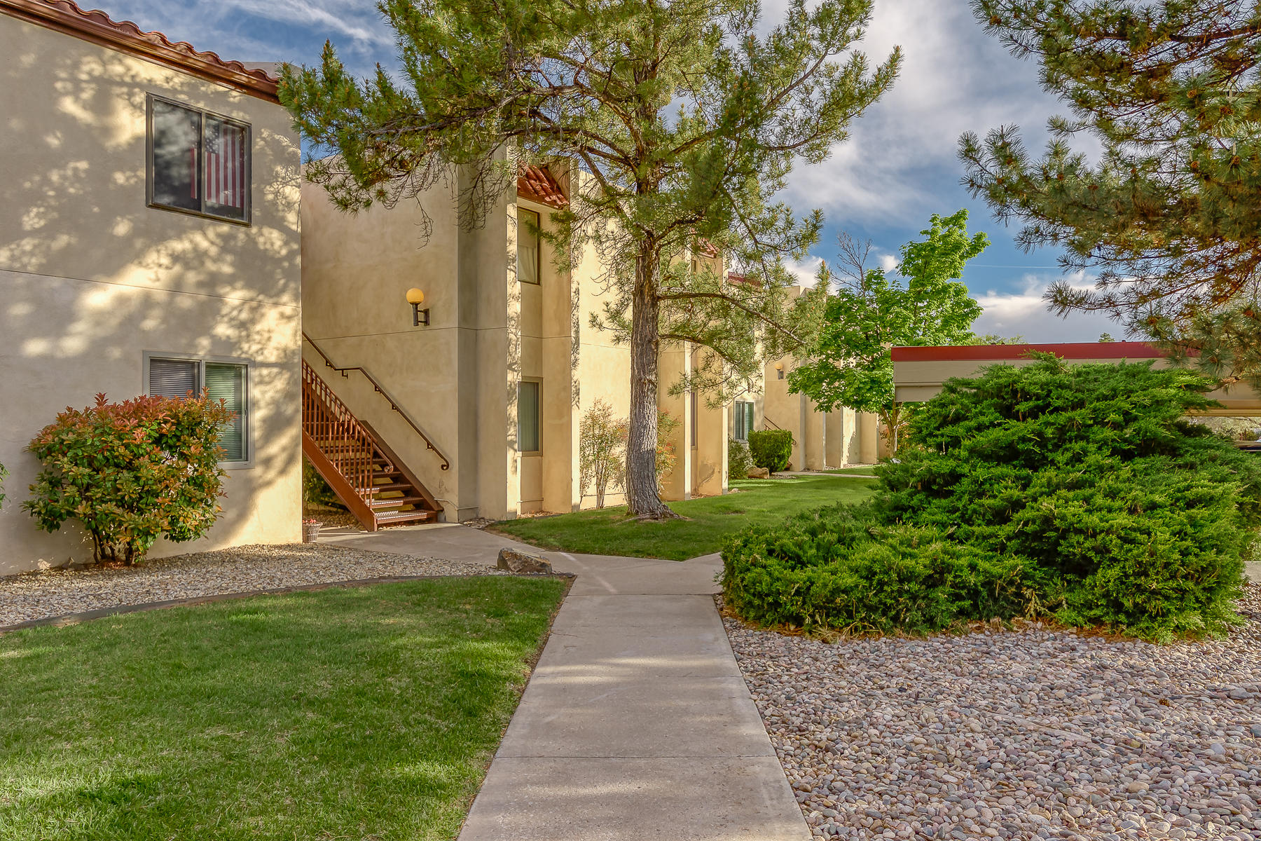 925  Country Club Drive, Rio Rancho, New Mexico