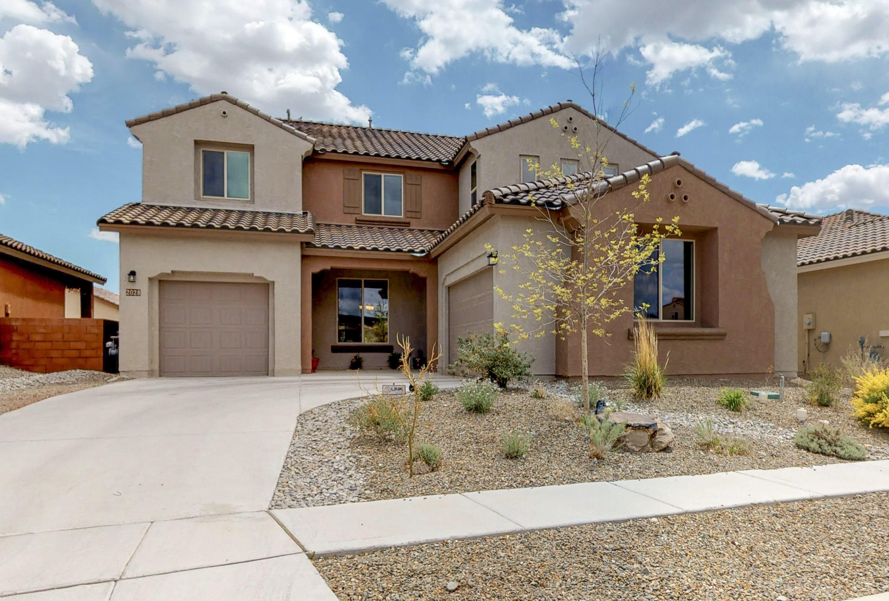 2028 NW Abo Canyon Drive, Northwest Albuquerque and Northwest Heights, New Mexico