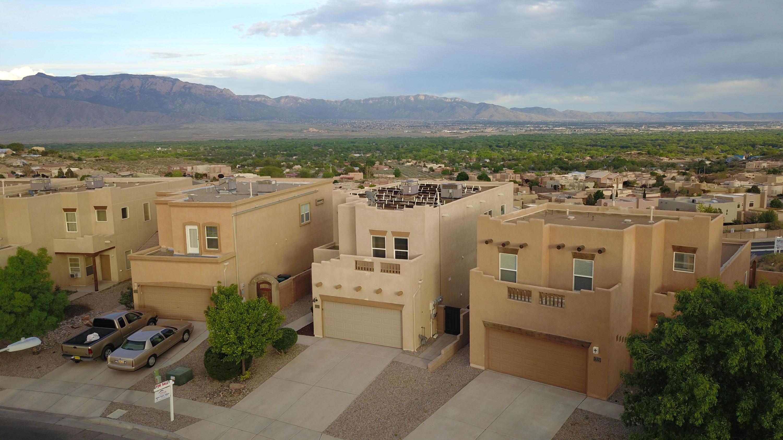 1334 SE Mountain Vista Drive, Rio Rancho, New Mexico