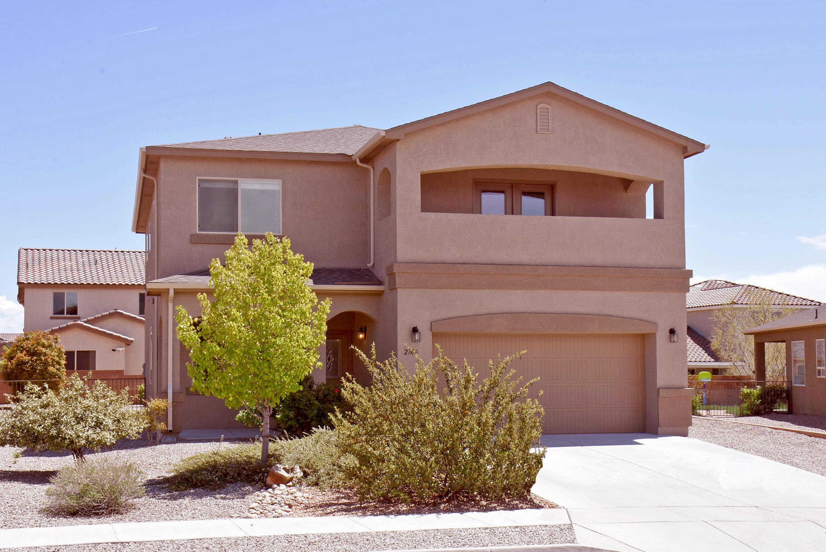 2706 SE Camacho Road, Rio Rancho, New Mexico