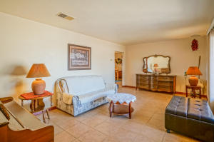 4500 PONDEROSA AVENUE NE, ALBUQUERQUE, NM 87110  Photo 4