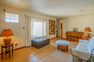 4500 PONDEROSA AVENUE NE, ALBUQUERQUE, NM 87110  Photo 5