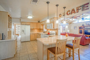 4500 PONDEROSA AVENUE NE, ALBUQUERQUE, NM 87110  Photo 6