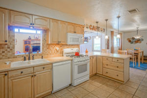 4500 PONDEROSA AVENUE NE, ALBUQUERQUE, NM 87110  Photo 7